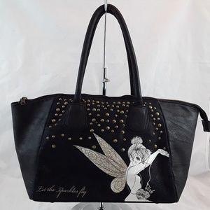 Bradford Exchange Tinkerbell Bag